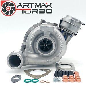 Turbolader VW Passat Audi A4 A6 2.5 TDI 150PS 155PS 163PS 180PS 454135 059145701