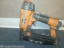 USED 079003001065 MAGAZINE A FOR RIDGID R250SFA -ENTIRE PICTURE NOT FOR SALE