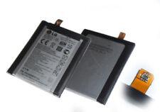Recambios LG Para LG G2 para teléfonos móviles