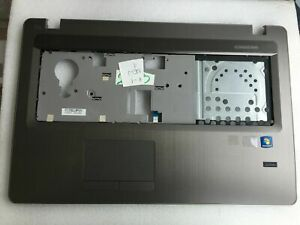 HP Probook 4730s Palmrest 646257-001 / 6070B0491801