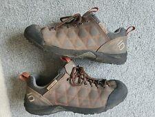 Five Ten Guide Tennie Women's Approach Shoe Hiking Climbing Us 9 Eur 40