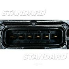 Accelerator Pedal Sensor Standard APS274