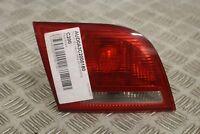 Luz trasera izquierda interior Audi A3 5 puertas de sept. 04 à 08 8P4945093