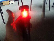 RARE JDM TOYOTA ACEESS Japan Light Flash Safety AE100 AE92  corona caldina