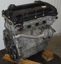 Chrysler Caliber  ECN  Motor  237775Km   Dodge Jeep Sebering Avenger Patriot