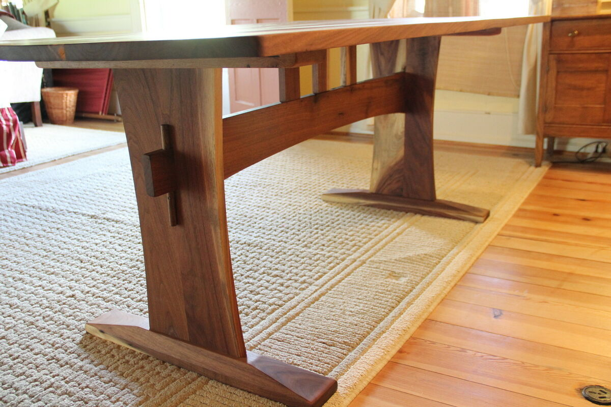 Great-Tables