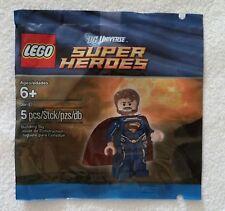 Lego ® DC Super Heroes 5001623 Jor-El Promo personaje nuevo & OVP limitado New Sealed
