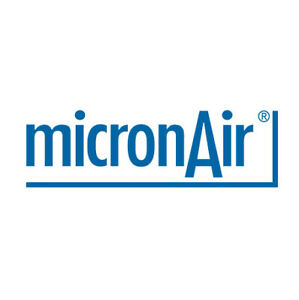 New! BMW Micron Air Cabin Air Filter BM97130CP1 64312207985