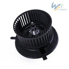 Front Heater Blower Motor For VW Eos Golf Jetta Passat Tiguan CC AUDI Q3