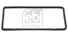 Steuerkette für Motorsteuerung FEBI BILSTEIN 40390