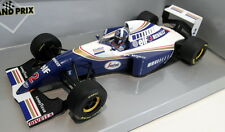 Minichamps 1/18 scale Diecast 180 940103 Williams Renault FW16 David Coulthard