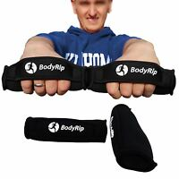 BodyRip 2 x Hand Weights Comfortable Soft Grip Handle Sport Exercise Gym Train