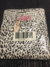 Victoria's Secret Sleep tee Sz XL