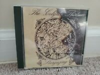 The Colgate Thirteen - Stargazing (CD, 1995)