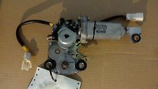 Used OEM 92-96 Lexus ES300 Sunroof Motor E07171702