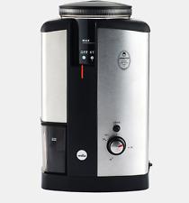 Wilfa Svart Nymalt WSCG-2 Electric Coffee Bean Roasting Grinder Machine 220V