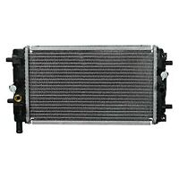 WIGGLEYS INVERTER COOLER FO3010267 INV2763 FOR 05-12 ESCAPE MARINER TRIBUTE HYBRID