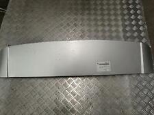 BMW X5 REAR SPOILER E53, 11/00-12/06 00 01 02 03 04 05 06