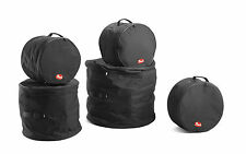 Pearl dbs01 Bag drumbag Batterie poches set rock