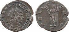 Claude, antoninien, Milan, 268 270, FELIC TEMPO, Félicité - 51