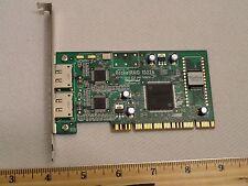 HIGH-POINT ROCKET-RAID 1522A 2-Port SATA Raid Controller Card 1.5Gb/s GQ968