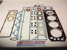 COSWORTH GROUP A HEAD GASKET SET 4WD ESCORT SAPPHIRE 4WD
