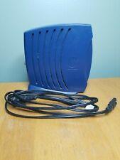 Motorola SB5102 (532887-001-00) 30 Mbps
