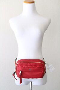 MICHAEL Michael Kors Utility Belt Bag 558054 One Size