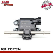 Flex Fuel Sensor 13577394 For GMC Terrain 2.4L 3.0L Savana Chevrolet Captiva