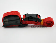 Training Anti Bark Pet Stop Barking Trainer Control Dog Device Collar w/Spray