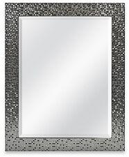 Mirrors Wall home décor mirrors | ebay