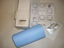 Rear Bumper Protection Film - Ibiza ST 6J8071363 New genuine SEAT part