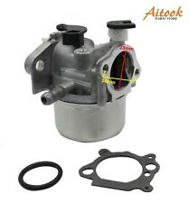 Briggs and Stratton 124T00 126T00 Small Engine Carburetor Carb