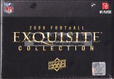 2009 Season Gridiron Football Trading Cards