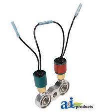 John Deere Parts HI/LOW ADAPTOR KIT A6ADPKIT 9610,9600, 9560STS, 9560SH,9560, 95