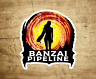 "3"" Banzai Pipeline Surfing North Shore Surf Oahu Hawaii Surfboard Decal Sticker"
