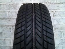 175 70 13 FORCEUM EXP-70 TYRE UN-USED