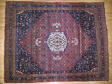 "14'6""x19' Antique Pure Wool Exc Condition Wide Gallery Fine Oriental Rug G44876"