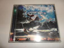 CD  Flowinimmo - Terra Pi
