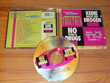 Forever Together-specialmente/ALBUM-CD 1996 BAP, Deep Purple, Heroes de SILENCIO