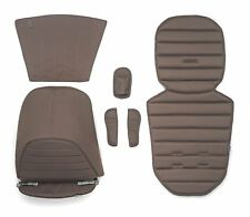 Affinity Colour Pack Fossil Brown 2000012301 by Britax