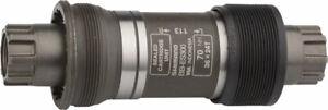Shimano ES300 70 x 113mm Octalink V2 Spline Italian Bottom Bracket