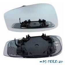 Spiegelglas für LANCIA MUSA 2004-2007 links sphärisch fahrerseite