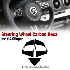 Cubierta del coche se adapta a Kia Ceed Calidad Premium-Protección Uv