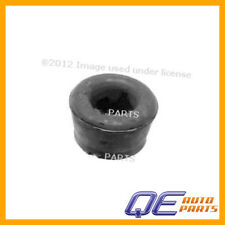 Mercedes Benz 200 250SL 280S Trailing Arm Bushing To Axle Housing (Cone Shaped)