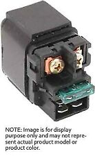 Solenoid Switch Ricks Motorsport Electric  65-301