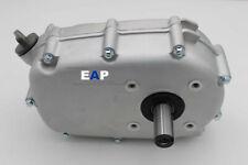Honda GX390 2:1 Reduction/Karting Clutch Internal Wet Clutch(MustKey shaft 25mm)