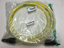 Karcher 2643 1010 Water Suction Hosefilter For Electric Pressure Washers