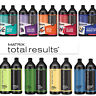 MATRIX Total Results Shampoo & Conditioner LITER OR 10.1 DUO SET