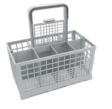 *NEW*  Dishwasher Cutlery Basket for  Hotpoint/ Servis/ Smeg/ Whirlpool/ Zanussi